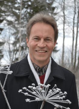 Timo Keskitalo